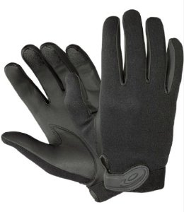Survival Gloves